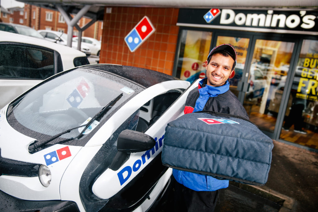 dominos-photography-5