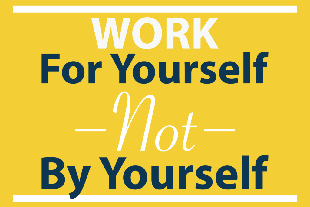 blogpost_1_workforyourself