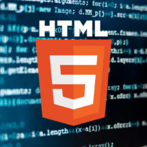 Google's Latest Update is Now HTML5 Instead of Adobe Flash