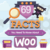 69 Facts You Need to Know About WooCommerce (Infographic)